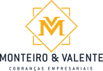 Monteiro & Valente - Cobranças Empresariais
