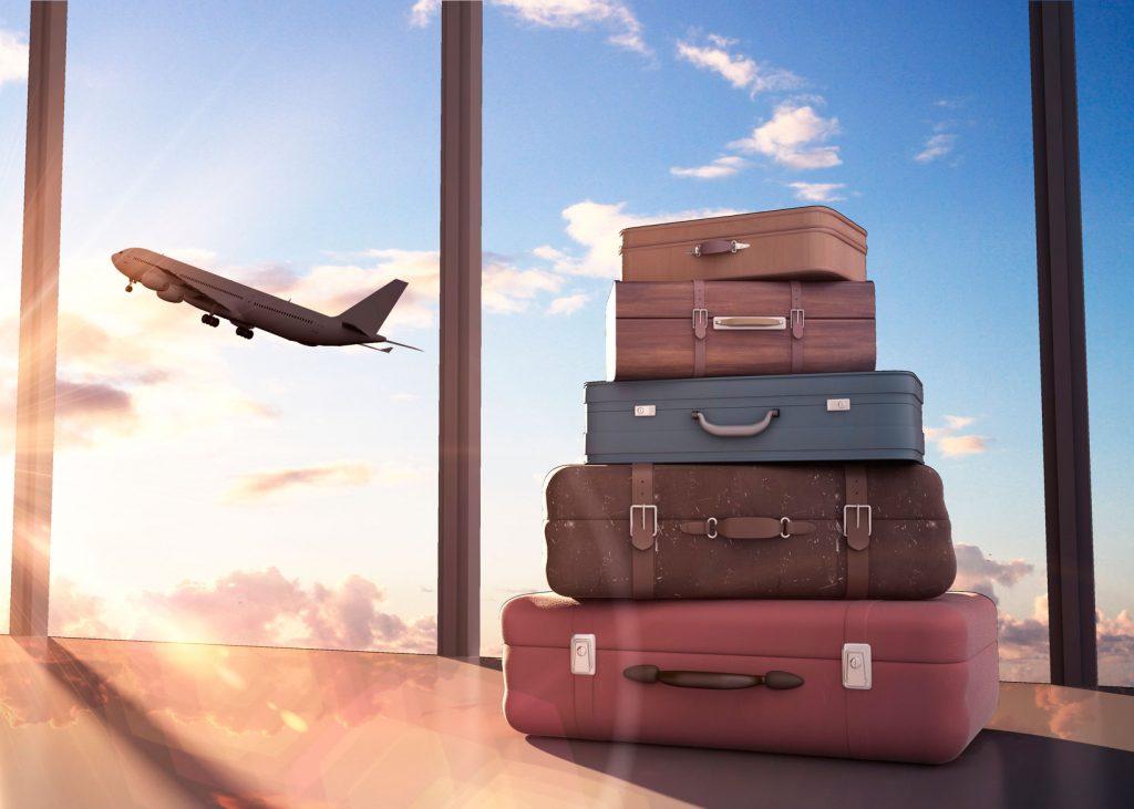 direitos_viagem